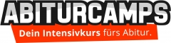 Abiturcamps Logo