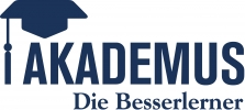 Akademus Logo