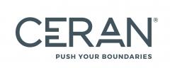 CERAN Logo