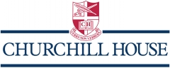 Churchill House Logo