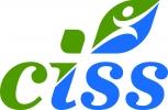 CISS Logo