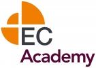 EC Academy Logo