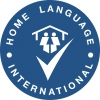 Home Language International (HLI) Logo