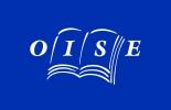 OISE Logo