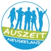 Study Nelson Logo