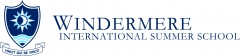 Windermere School Logo