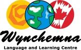 Wynchemna Logo